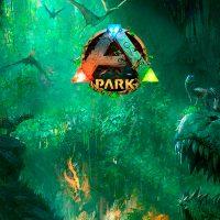 ARK Park VR realidad virtual para PC Oculus Rift HTC Vive