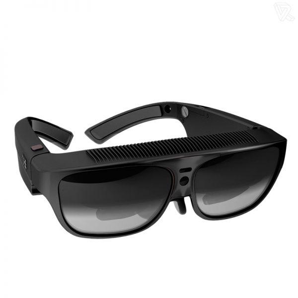 Aero-Glass-Realidad-virtual-aumentada-para-Pilotos