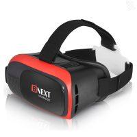 B-NEXT VR Headset Gafas de realidad virtual para Smartphone