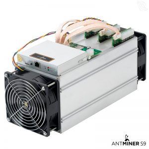 Bitmain-Antminer-S9-11-5THs