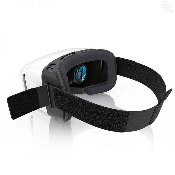 Gafas Zeiss VR One Plus de Realidad Virtual