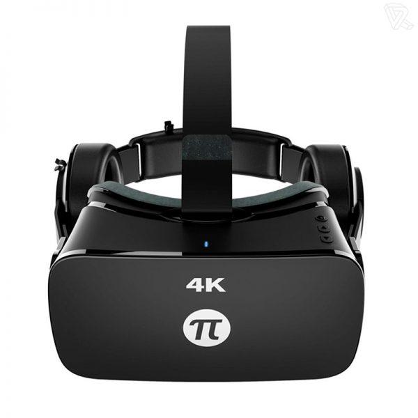 Gafas de Realidad virtual para PC Pimax 4K VR
