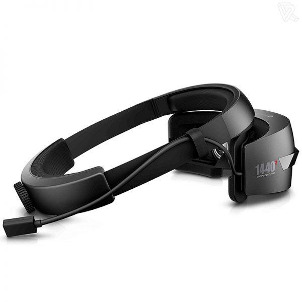 HP VR1000 Gafas de Realidad Hibrida