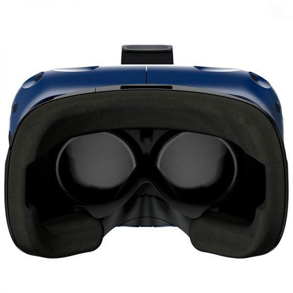 HTC-Vive-PRO-Gafas
