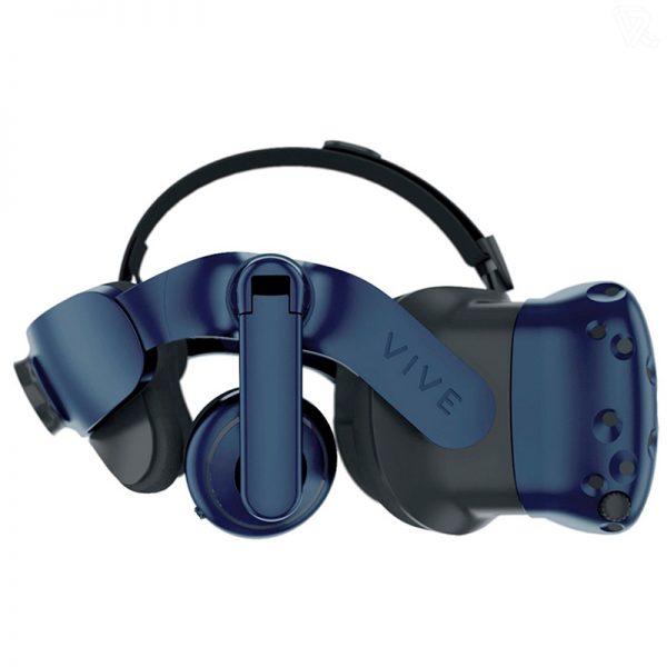 HTC-Vive-PRO-Gafas-de-Realidad