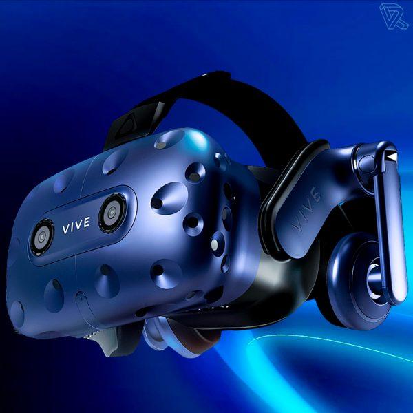 HTC-Vive-PRO-Gafas-de-Realidad-Virtual-inmersion