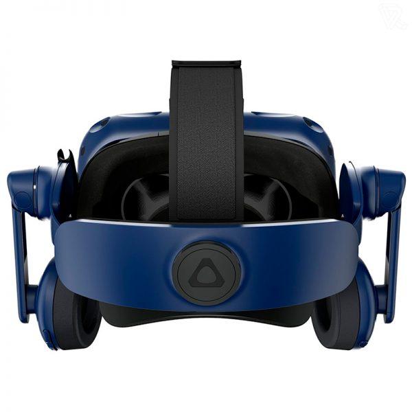 HTC-Vive-PRO-Gafas-de-Realidad-Virtual-por-detras