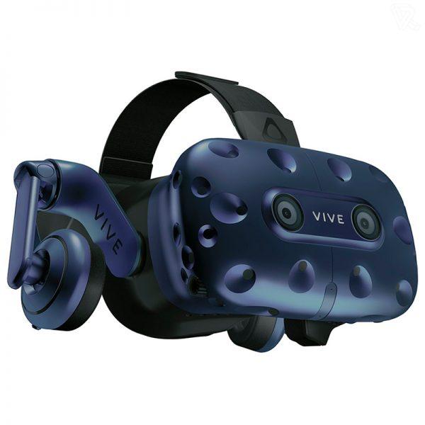 HTC-Vive-PRO-azules