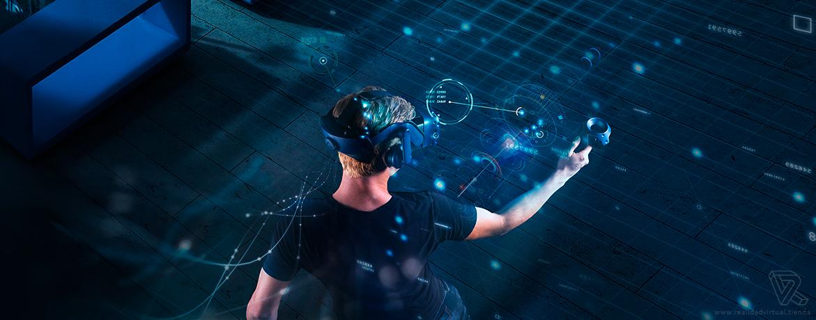 HTC-Vive-PRO-las-emjores-Gafas-de-Realidad-Virtual