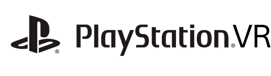 Logotipo-Sony-PlayStation-VR