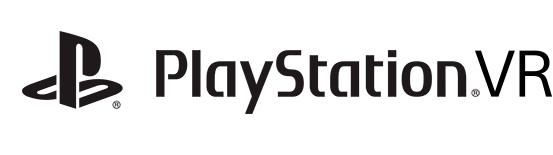 Logotipo-Sony-PlayStation-VR