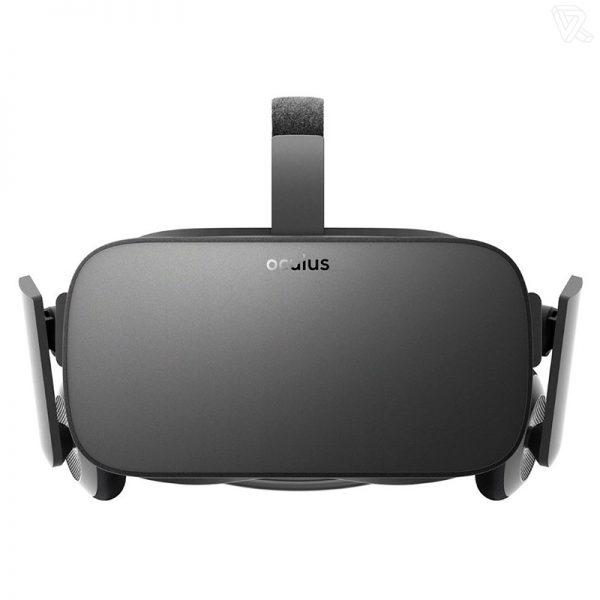 Oculus-Rift-Gafas-de-Realidad-Virtual