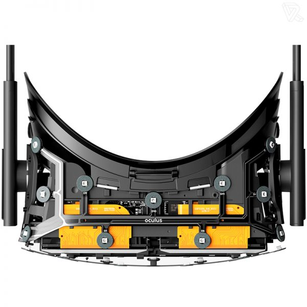 Oculus-Rift-Gafas-de-Realidad-Virtual-electronica