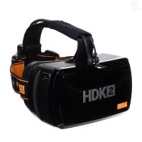Razer OSVR HDK 2 Gafas de Realidad Virtual para PC