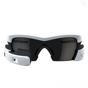 Recon-Jet-Gafas-de-Realidad-Aumentada-Blancas