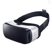 Samsung Gear VR Gafas de realidad virtual blancas
