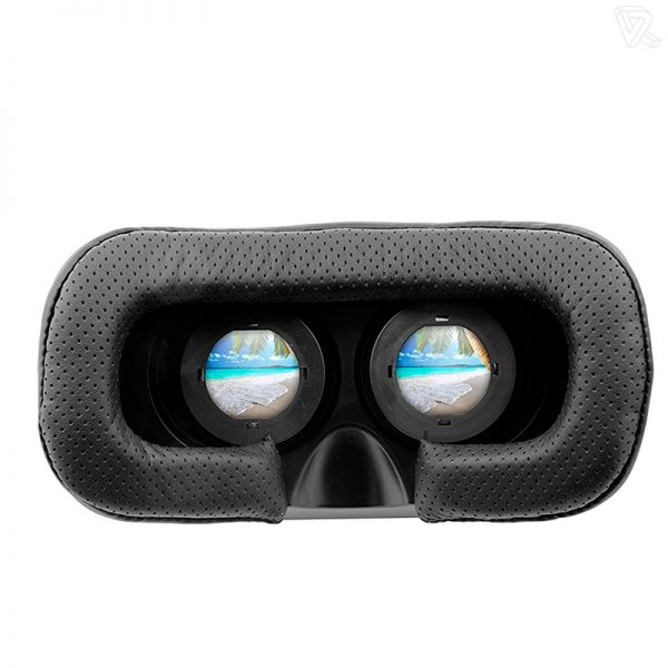 Unotec VR-BOX Gafas de Realidad Virtual
