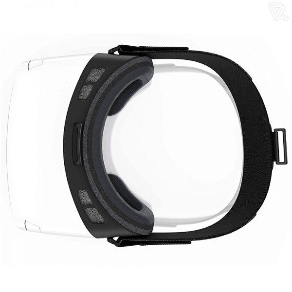 Zeiss VR One Plus Gafas de Realidad Virtual+ Adaptador para smartphones