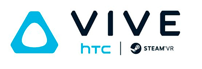 hatc-vive-pro-logo-steam
