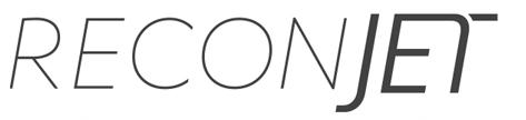logotipo Recon Jet Gafas de realidad aumentada para ordenador