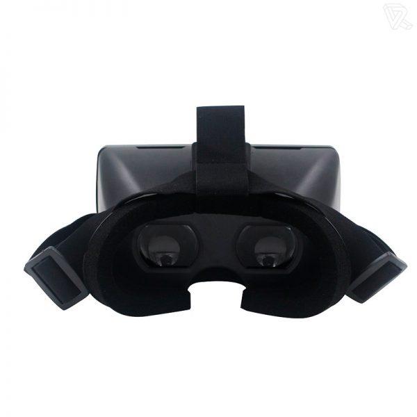 Nk GV3059 Gafas de Realidad Virtual para Smartphone