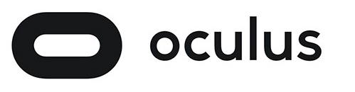 oculus-rift-logo-realidad-virtual
