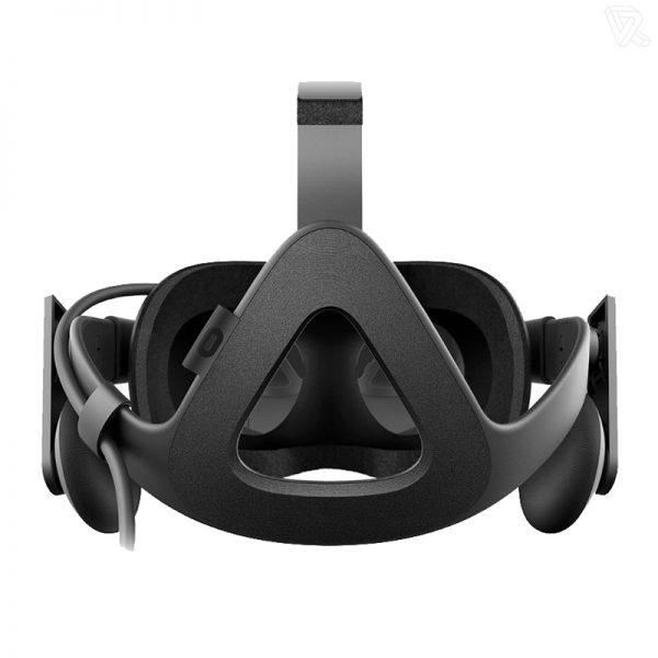 parte-trasera-de-las-Oculus-Rift-Gafas-de-Realidad-Virtual