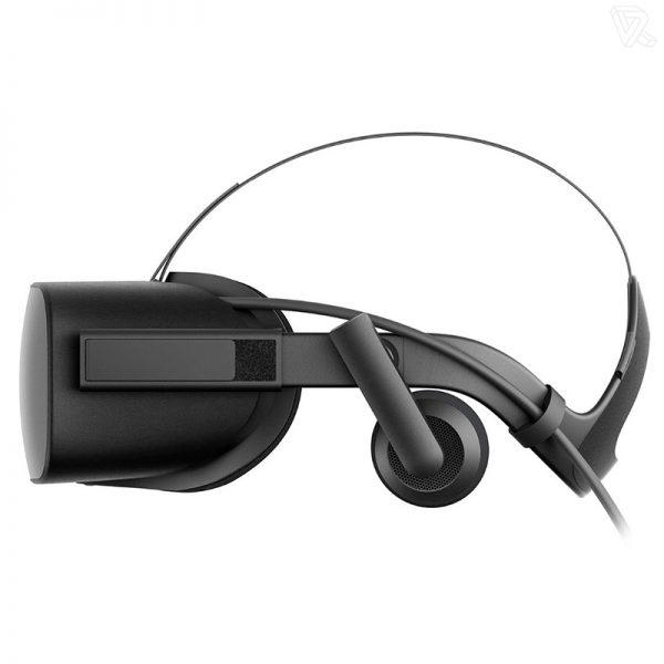 pwerfil-de-las-Oculus-Rift-Gafas-de-Realidad-Virtual