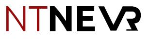 NTNE VR logo