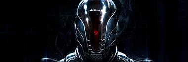 Videojuegos de realidad virtual | Gaming VR