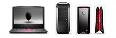 PCs compatibles con realidad virtual